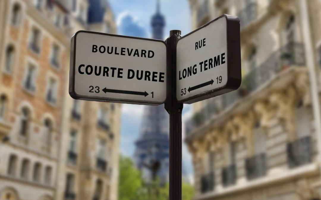 Location meublée : courte ou longue durée ?