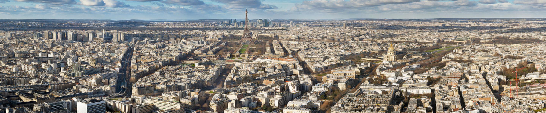 La gestion locative à Paris