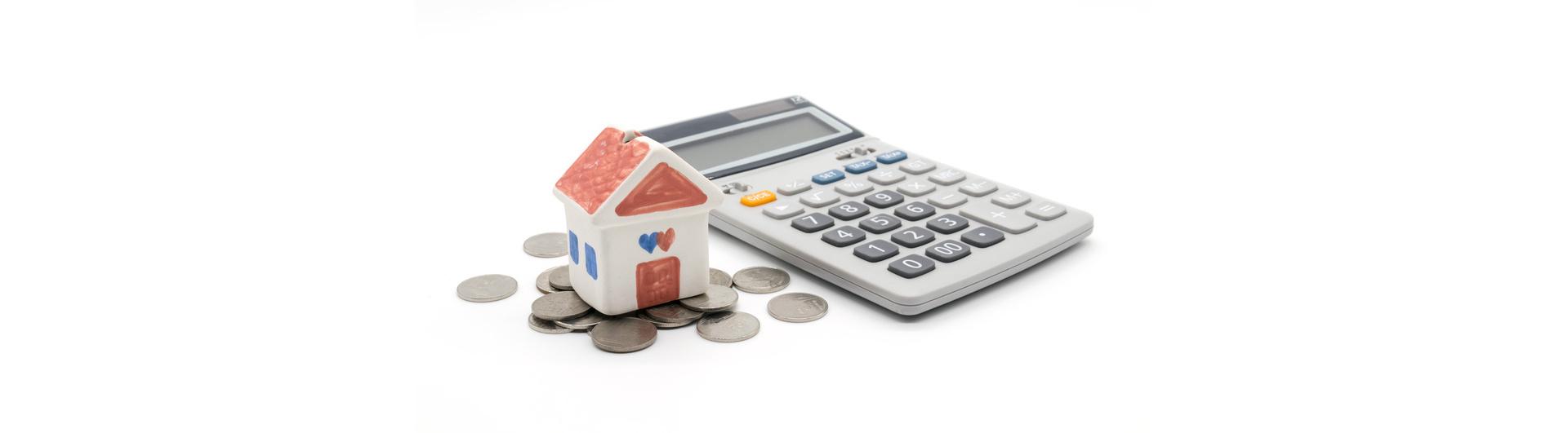 Comment fixer le montant d'un loyer