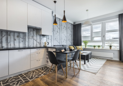 Home_Appartement_meuble
