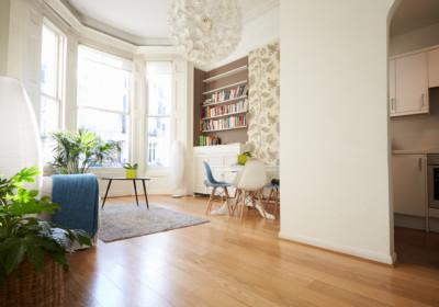 Home_Appartement_saisonnier