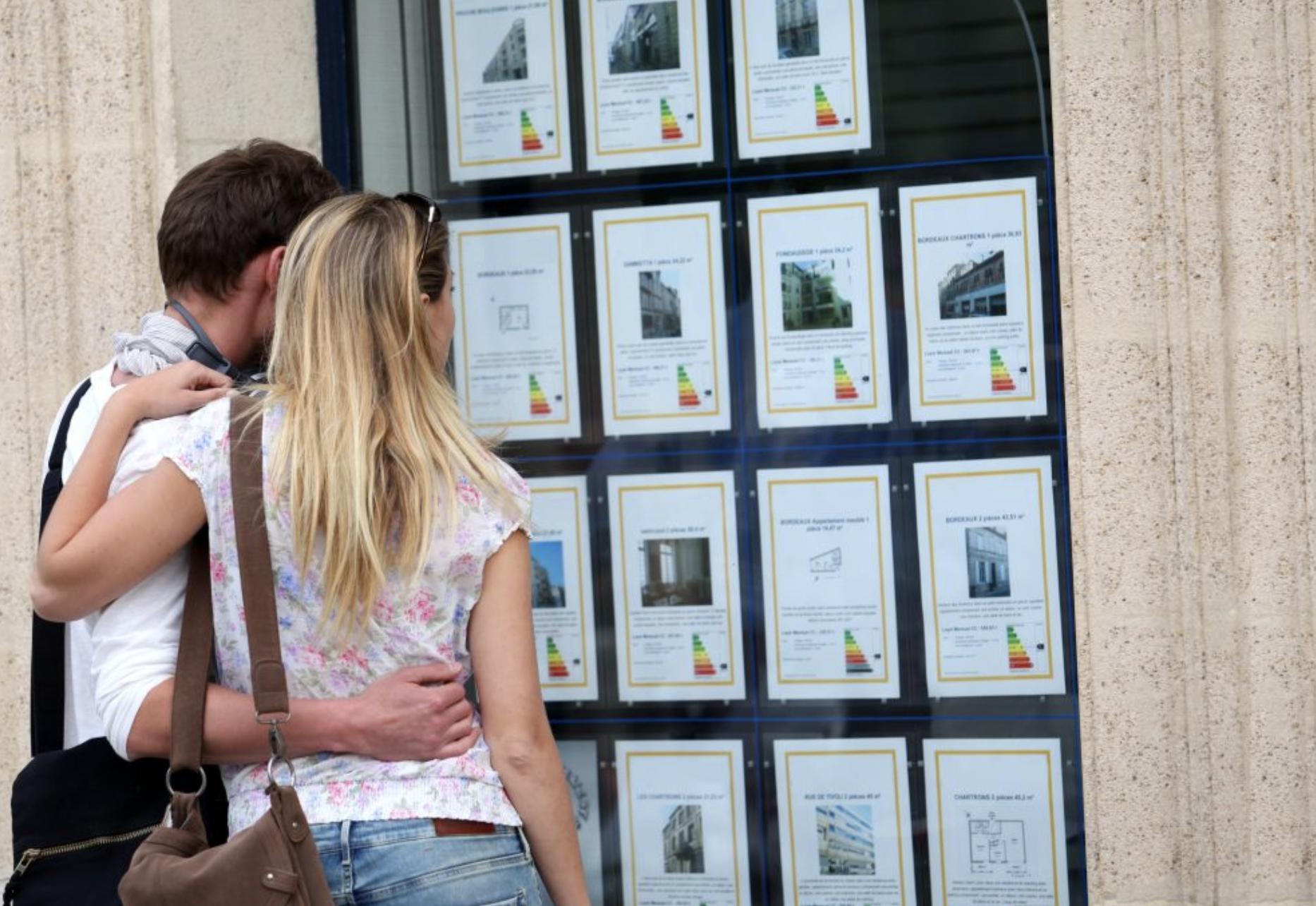 Comment choisir la meilleure agence immobilière pour accompagner son projet immobilier ?